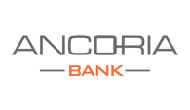 Ancoria Bank
