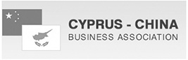 Member of Cyprus China Business Association