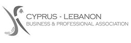 Member of Cyprus-Lebanon Business and Professional Association