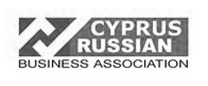 Member of Cyprus-Russian Business Association